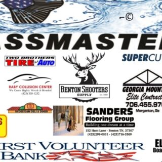 Chilohowee Bassmasters Still Accepting Donations