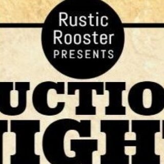 2/18 Rustic Rooster Auction Benton, TN