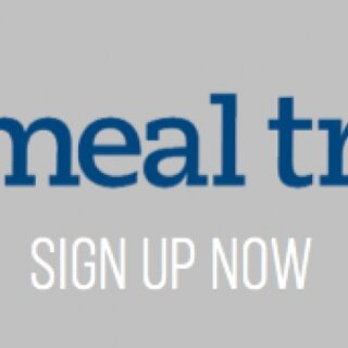 Meal Train for The Family of Angel Hall Benton, TN